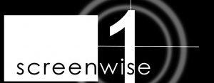 screenwise logo